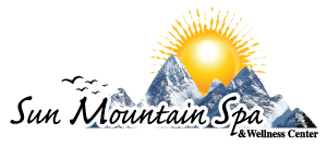 Spa Mountain